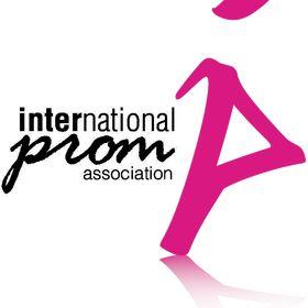 International Prom