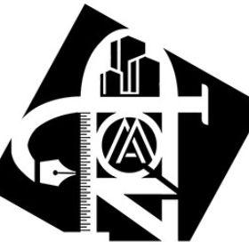 AMV Design & Build