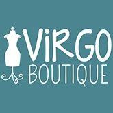 Virgo Boutique