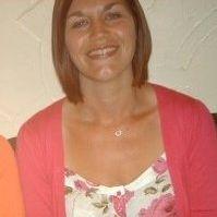 Hazel Saunders