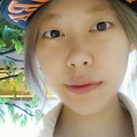 Danbi Kwon