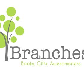 Branches Books