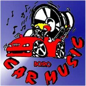 Car Music Boiro