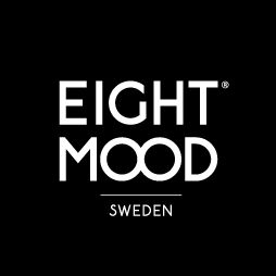 Eightmood