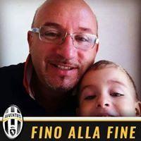 Luigi Fierro Geometra