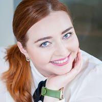 Kamila Andryszczyk