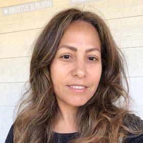 Melanie Esquivel Facebook, Twitter & MySpace on PeekYou