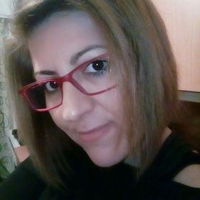 Maria Plevri