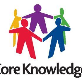 Core Knowledge Foundation