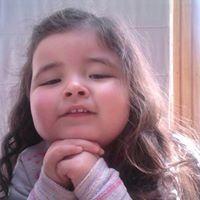 Romina Suarez