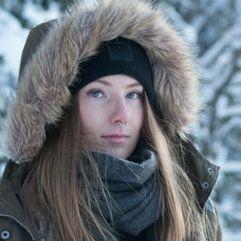 Roosa Kilpeläinen