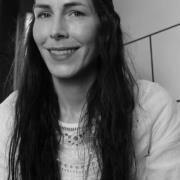Camilla Samuelsen