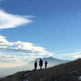 HikingInMyFlipFlops • Family Travel & Outdoor Adventure