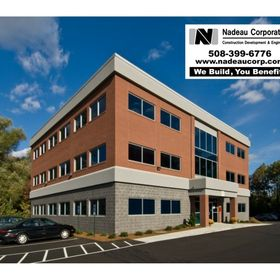 Nadeau Corporation