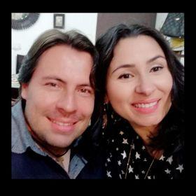 Dary Ariza Muñoz