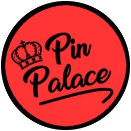 Pin Palace