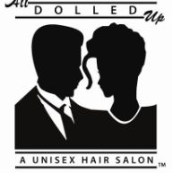 All Dolled Up Salons and Stores