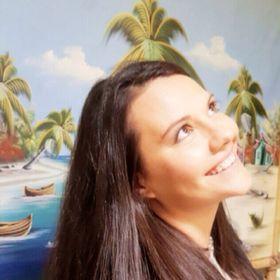 Tina Fodor