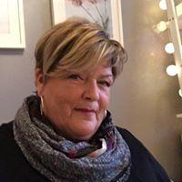 Anne Bjørndal