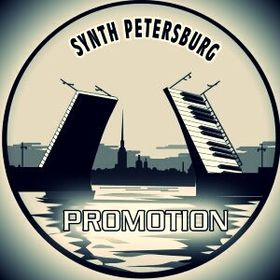 Synth-Petersburg