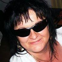 Krisztina Deák