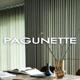 Pagunette