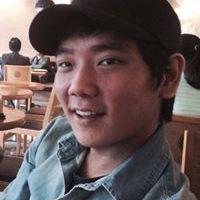 Hun Yong Song