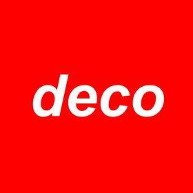deco- studio