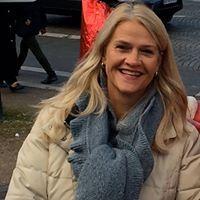 Karin Wiebenga
