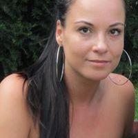 Maria Paličková