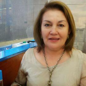 Marisol Leiva Silva
