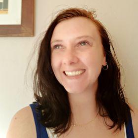 Mandy Muckenhuber   Confidence + Personal Coaching