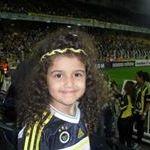 Zeynep Tanin
