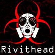 Rivithead