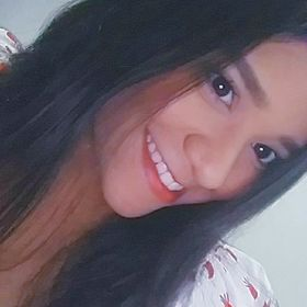 Nicole Herrera