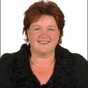 Monique Warnei-Ariëns