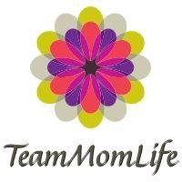 Team Mom Life