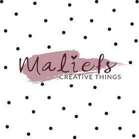 Maliefs