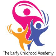 The Early Childhood Academy