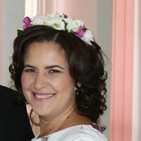 Adriana Negoita