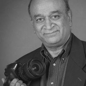 bharat patel photography