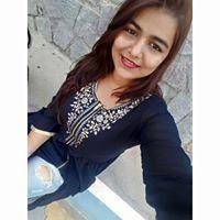 Aisha Yusuf