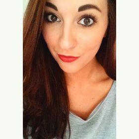 Megan Biggin
