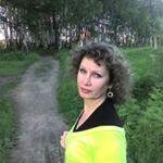 Tamara Merezhko