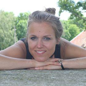 Veronika Krausová