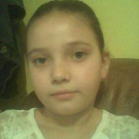 Andrea Roxana