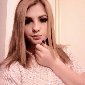 Georgiana Teșoi