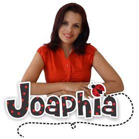 Aline Joaphia
