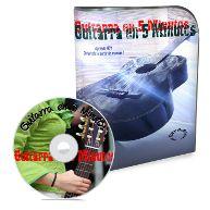 GuitarraEn5minutos.com