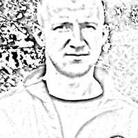 Jakub Zimnowoda